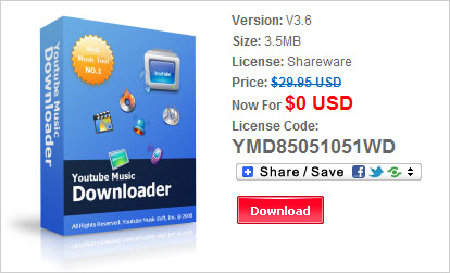 how to get winrar license key for free