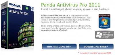 Panda-AntiVirus-Pro-2011