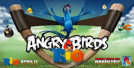 angry-birds-rio-wallpaper