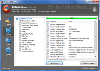 CCleaner-3.07