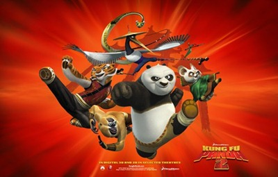 kung-fu-panda-2-Wallpaper-1