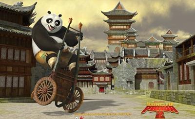 kung-fu-panda-2-Wallpaper-2