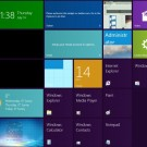 Make Windows 7 Look Like Windows 8 with 8 Skin Pack
