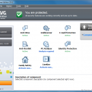 AVG Free Anti Virus 2012 Available for Download