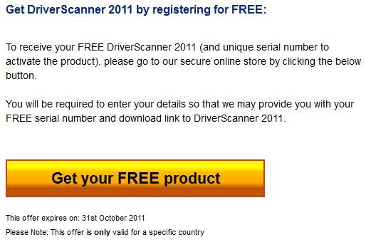 IBM Driver Updates Scanner 2.9 keygen activation code registration ...