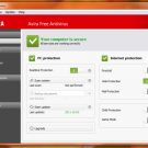Download Avira Free Antivirus 12 (Avira 2012)