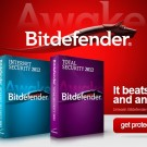 Complete List Bitdefender 2012 Offline Installer Windows Version