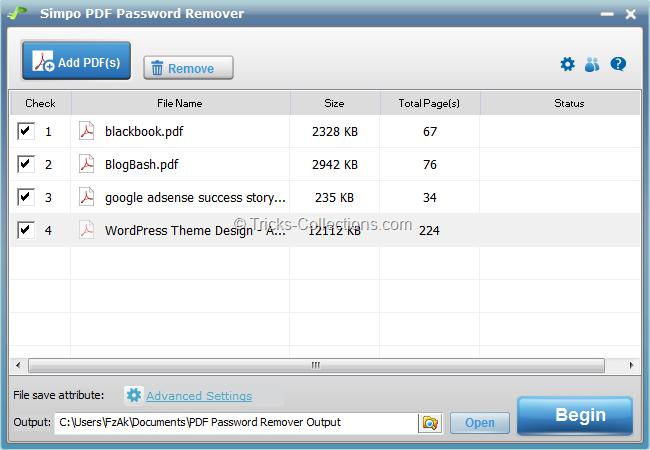 Telecharger Windows Vistamizer