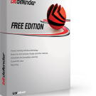 Download Bitdefender Free Edition