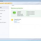 Complete List Bitdefender 2012 Offline Installer Windows