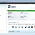 Download Outpost Security Suite Free Edition