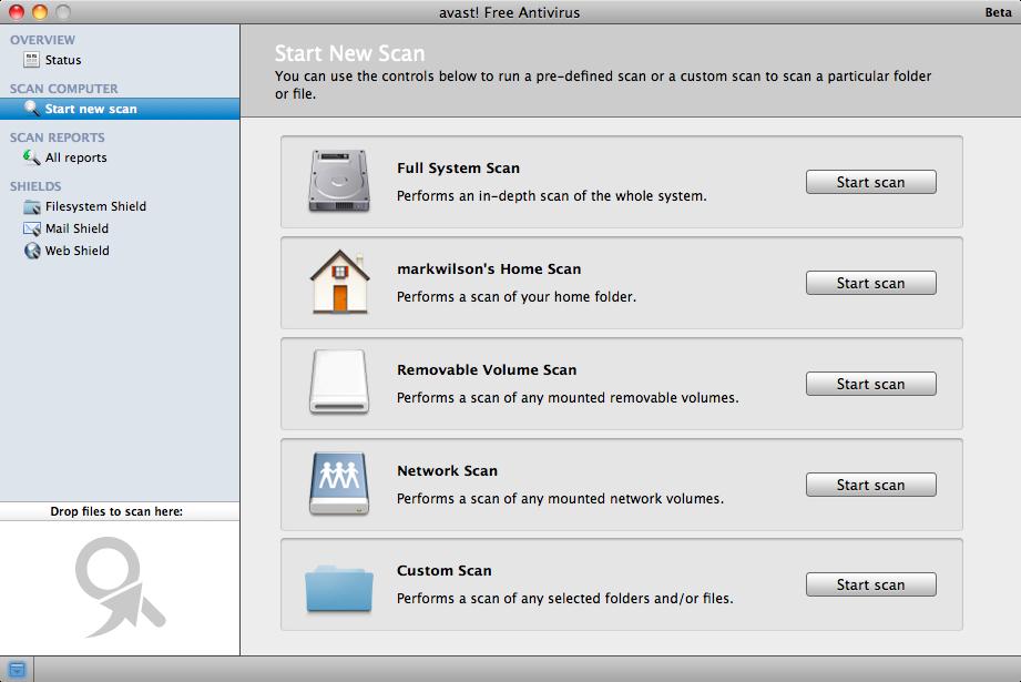 mnoGoSearch for Windows Pro Oracle Edition Pro 3.2.40.1