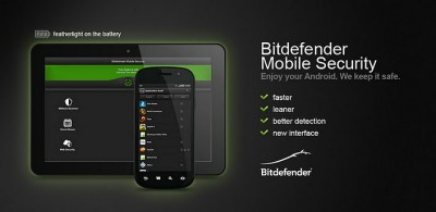 Birdefender Mobile Security