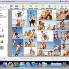 Collage Maker for Mac Free Promotion Codes