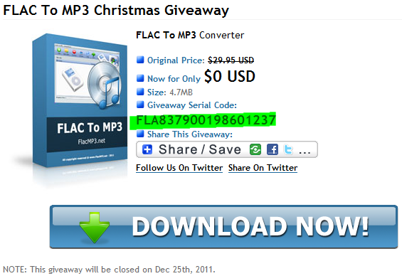 Tricks collections free genuine flac to mp3 converter serial code
