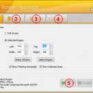 SnowFox Screen Recorder Free License Key