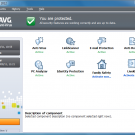 AVG Anti-Virus 2012 License Key Free 1 Year