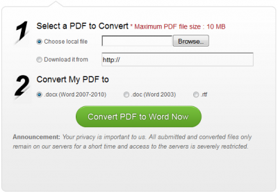 persian pdf to word converter online