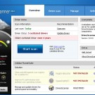 Driver scanner 2011 crack - Megaupload Search