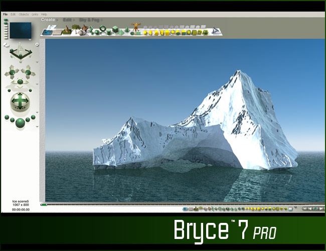 3d landscape for everyone keygen crack