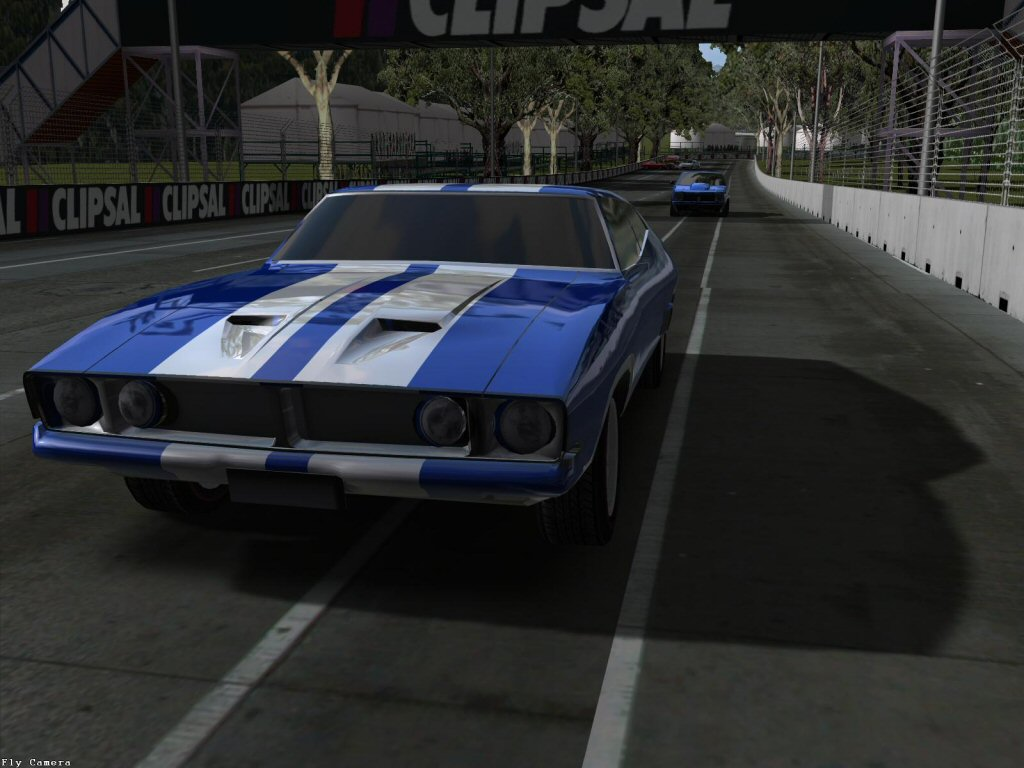 Download Driving Speed 2 Game (Free) | Tricks-Collections.Com
