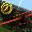 Download Microsoft Flight – Flight Simulator Game