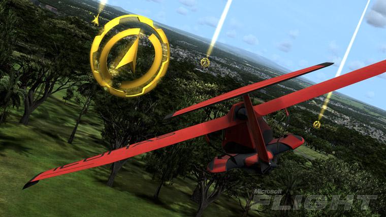 Download Microsoft Flight – Flight Simulator Game | Tricks