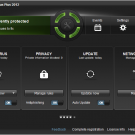 Bitdefender Antivirus Plus 2012 License Key