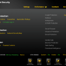 40% Discount Norton Internet Security 2012 (1 Year License)