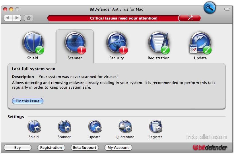 Bitdefender Antivirus Pro 2011 Licence Key Free : Free Programs, Utilities and Apps - filecloudmoto