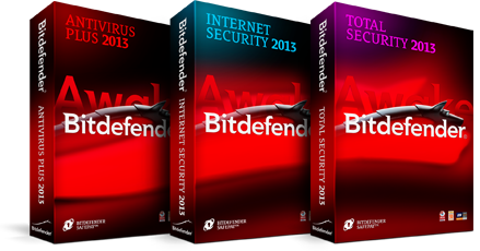 http://tricks-collections.com/wp-content/uploads/2012/06/Bitdefender-2013-Offline-Installer.png