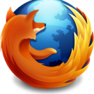 Mozilla Firefox 14 Faster and Safe