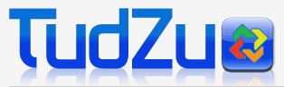 Sharing Multimedia Files with Tudzu 1.2
