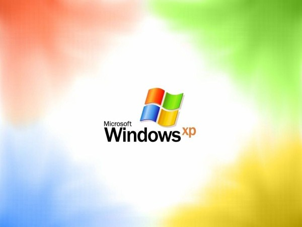 Windows XP is Still the Most Popular Operating System in the World