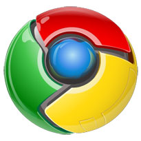 Chrome is Now 30 Percent Faster than Before