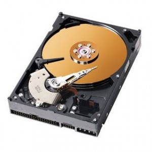 How To Fix Bad Sectors on the Hard Disk