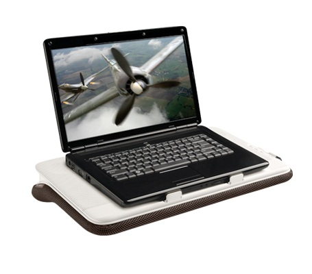 Tips for Choosing the Laptop Accessories