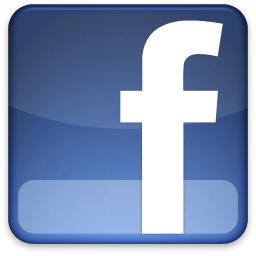 List of Hotkeys - Shortcuts on Facebook