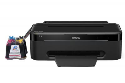 9 Tips & How to Care for a Printer to be Durable and Long Lasting - epson inkjet printer