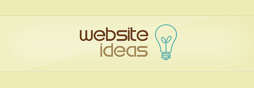 Building Websites the Smart Way