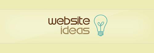 Building Websites the Smart Way