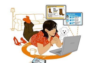 get cool tools for online shops tricks collections com. Black Bedroom Furniture Sets. Home Design Ideas