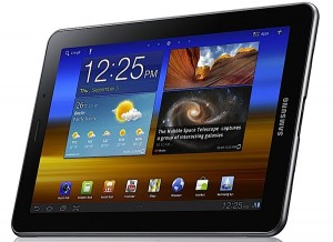 How to Maximize and Speed up Mobile Phone Performance or Android Tablet - Samsung Galaxy Tab 7