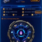 Space Settlers – an Awesome Free Sci-Fi Game for iOS iPhone iPad