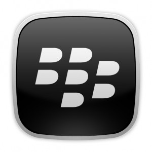 Tips to Caring a BlackBerry for Durable and Long Lasting