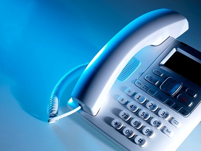 Upgrade Your Business Communications With IP Phone Solutions