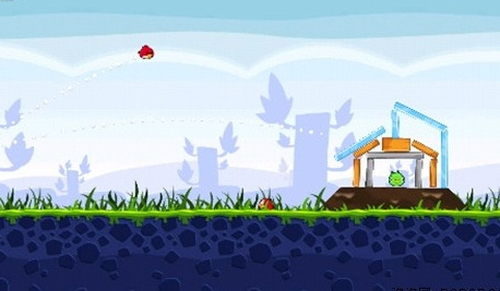 10 Interesting Facts About the Angry Birds Game