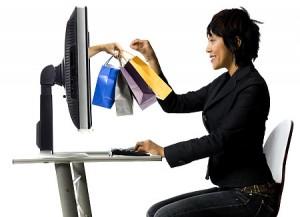 5 Tips for Online Shopping Via Internet