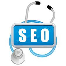 Tips on Finding a Good SEO Company