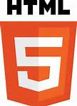 HTML5 is Ready to be Launched